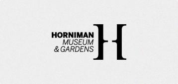 horniman-logo