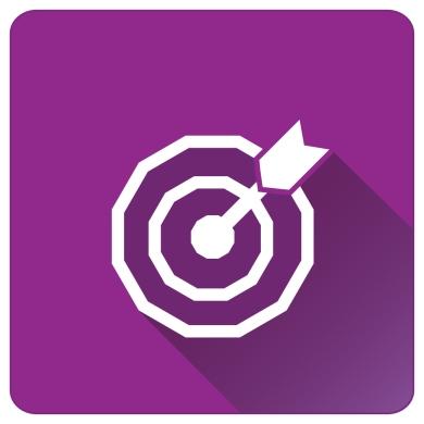 Drive-Icon