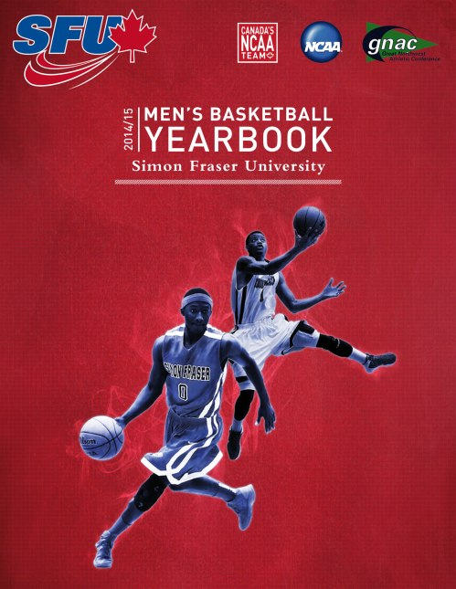 Men's-Basketball-YB-Online-Version2-1