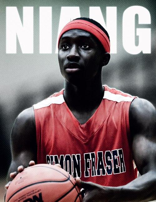 Men's-Basketball-yearbook-2014-14