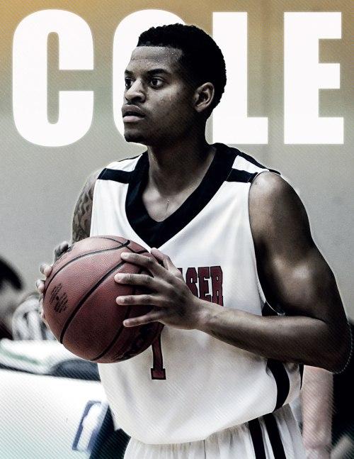 Men's-Basketball-yearbook-2014-16