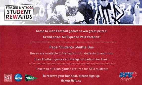 Students-Rewards-Schedule-Card-2-1