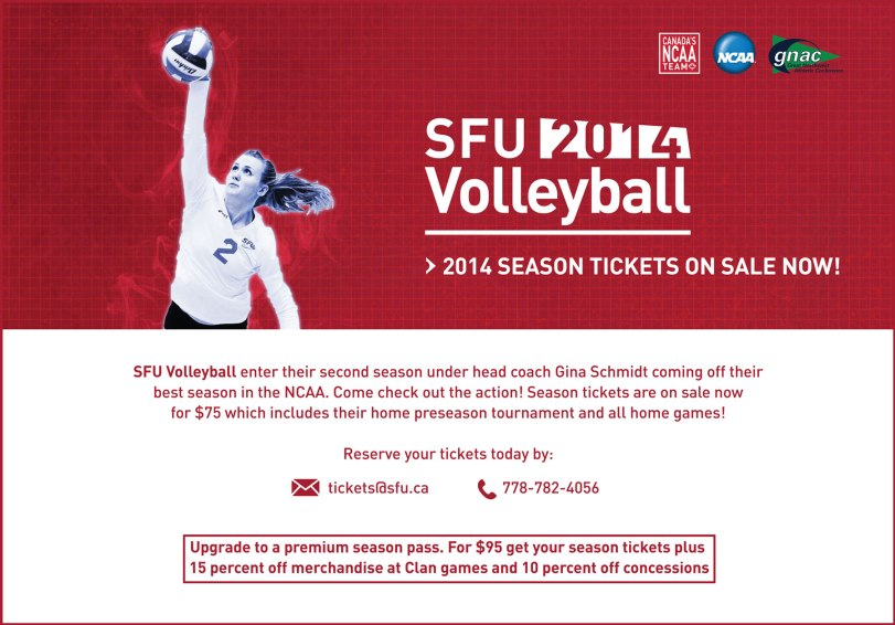 WebsiteVolleyball-tickets-page