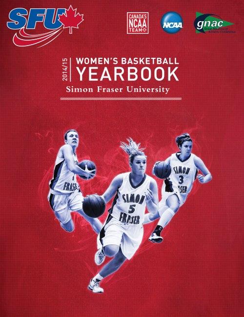 Women's-Basketball-yearbook-2014-1