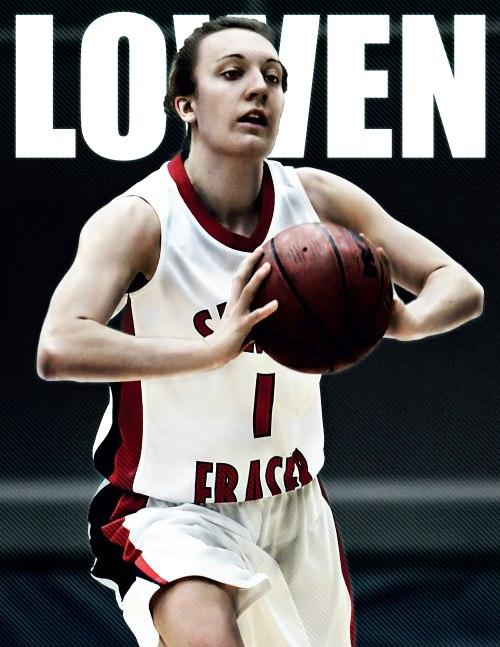 Women's-Basketball-yearbook-2014-12