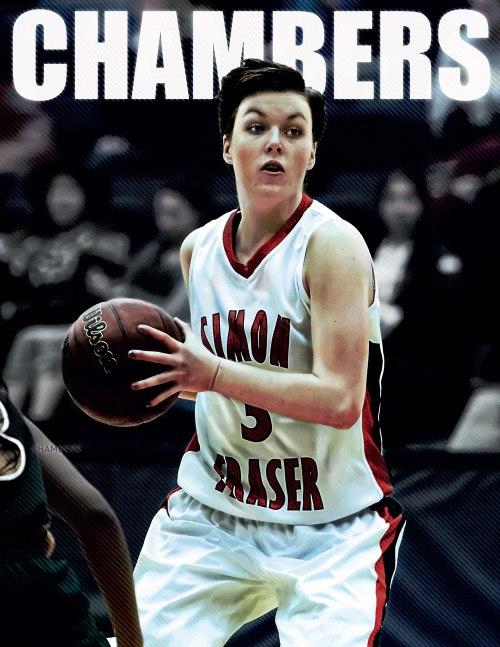Women's-Basketball-yearbook-2014-14
