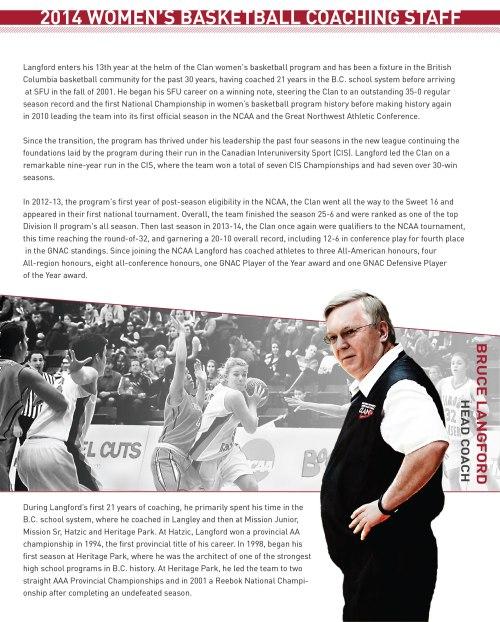 Women's-Basketball-yearbook-2014-8