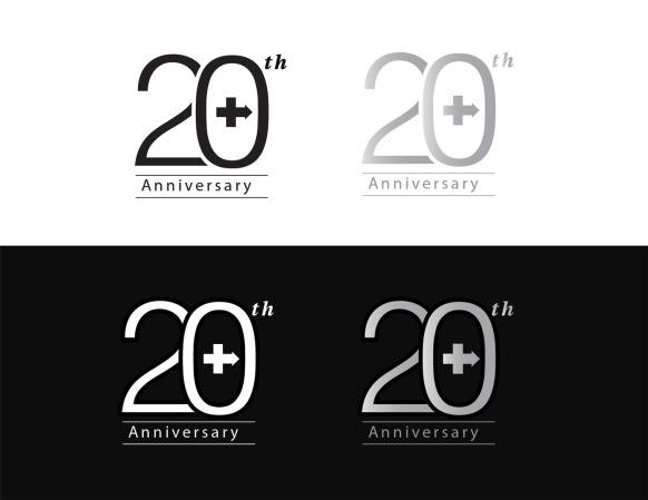 opt-20th-logo-01